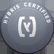 hybris certified