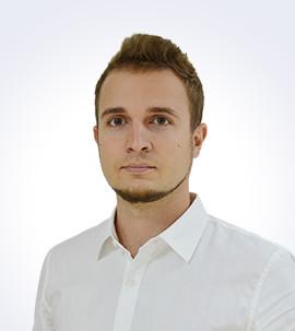 Vladislav Anikin