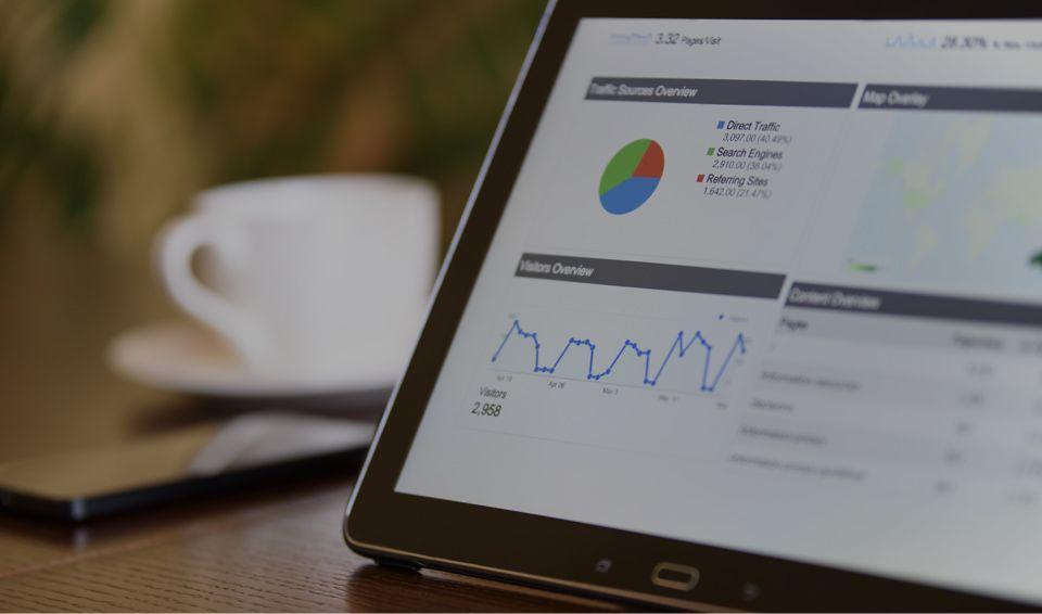 Set & Measure Your KPIs
